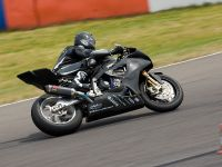 thumbs BMW S 1000 RR