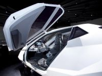 BMW Simple Concept