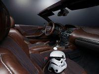 BMW Stormtrooper by Vilner Teaser