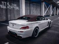 BMW Stormtrooper by Vilner