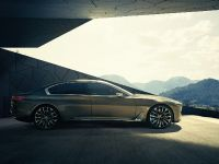 thumbs BMW Vision Future Luxury Concept