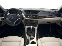 thumbs BMW X1