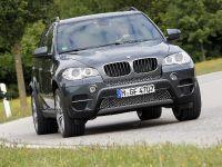 BMW X5 Individual