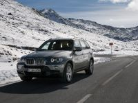 BMW X5 xDrive35d BluePerformance