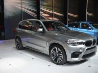 BMW X5M Los Angeles 2014