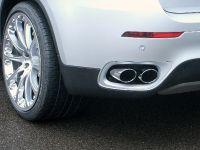BMW X6 HARTGE 18 71 0300 F