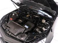 BRABUS Mercedes-Benz 800 E V12 Cabriolet