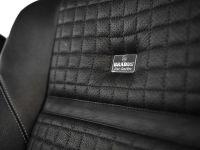 Brabus 850 6.0 Biturbo Mercedes-Benz E63 AMG