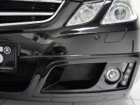 thumbs BRABUS B50 Mercedes E-Class Coupe