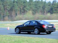 BRABUS Mercedes-Benz B63