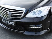 BRABUS Mercedes-Benz B63