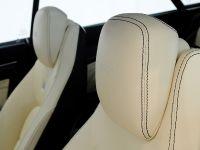 thumbs Brabus Mercedes-Benz E V12 Coupe