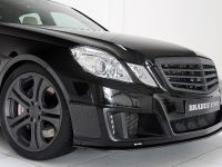 BRABUS Mercedes-Benz E V12