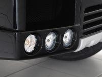thumbs BRABUS Mercedes-Benz G V12 S Biturbo WIDESTAR