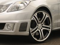 thumbs BRABUS Mercedes-Benz E-Class Coupe