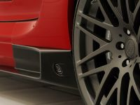 BRABUS Mercedes-Benz SLS WIDESTAR