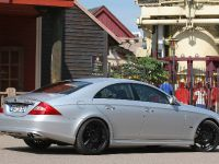 thumbs BRABUS Rocket based on Mercedes-Benz CLS