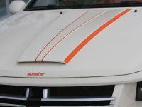 STARTECH STARSTER Dodge Avenger