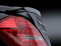 BRABUS Mercedes-Benz SV12 R