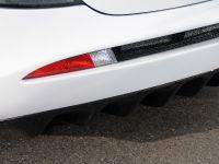 BRABUS Mercedes-Benz SLR McLaren Roadster