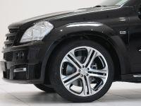 thumbs BRABUS WIDESTAR Mercedes GL-Class