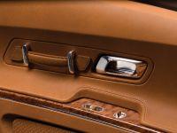 thumbs Bugatti 16 C Galibier concept