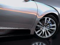 Bugatti EB 16.4 Veyron Pur Sang