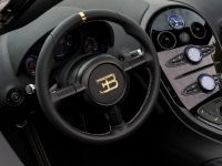 Bugatti Grand Sport Vitesse Lang Lang Special Edition