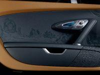 Bugatti Veyron 16.4 Grand Sport Vitesse Meo Costantini