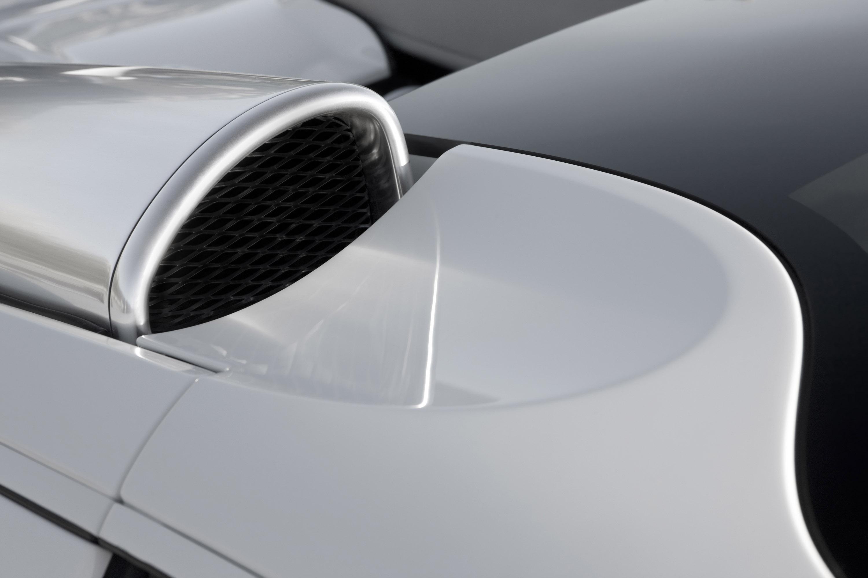 Новый Bugatti Veyron 16.4 Grand Sport - фотография №18