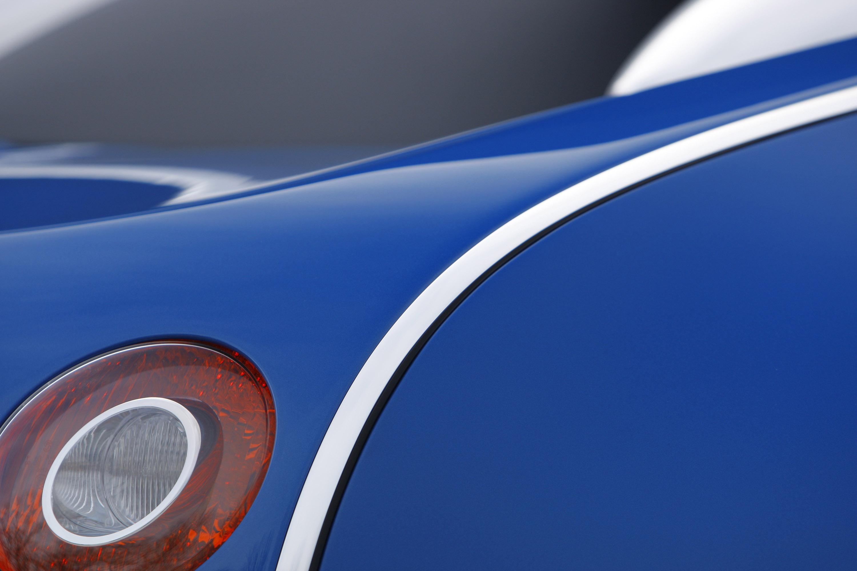 bugatti - фотография №7