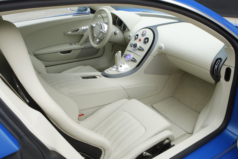 bugatti - фотография №11