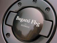 thumbs Bugatti Veyron Fbg
