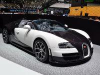 thumbs Bugatti Vitesse Geneva 2014