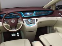 Buick Business Concept