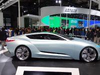 Buick Riviera Shanghai 2013