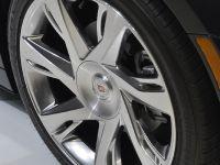 Cadillac ELR Geneva 2013