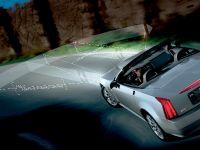 Cadillac XLR V 2009