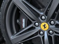 CAM SHAFT Ferrari F12 Berlinetta