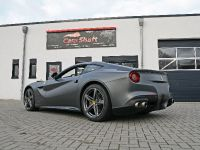 Cam Shaft Ferrari F12berlinetta