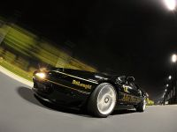 Cam Shaft Lotus Esprit V8