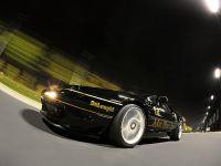 Cam Shaft Lotus Esprit V8