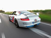 Cam Shaft Porsche 997 GT3