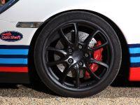 Cam Shaft Porsche 997 GT3