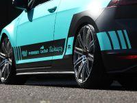 Cam Shaft Volkswagen Golf GTI VII