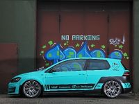Cam Shaft Volkswagen Golf GTI VII