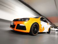 Cam Shaft Volkswagen Golf VI R
