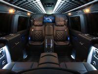 Carisma Auto Design Mercedes-Benz Viano