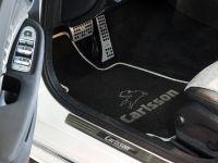 Carlsson 2014 Mercedes-Benz C-Class