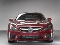 Carlsson C25 Limited Edition Super GT